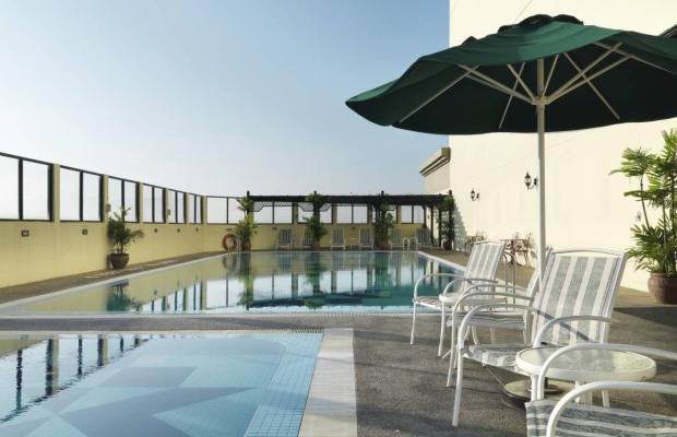 фото отеля Holiday Villa Alor Setar изображение №5