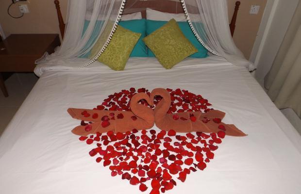 фото отеля Langkapuri Inn изображение №41
