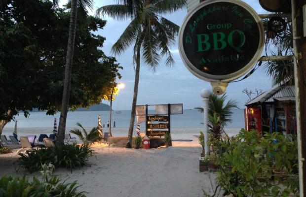фото Langkapuri Inn изображение №2