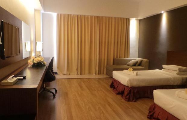 фото отеля Langkasuka изображение №53
