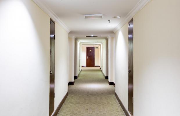 фото отеля Langkasuka изображение №25