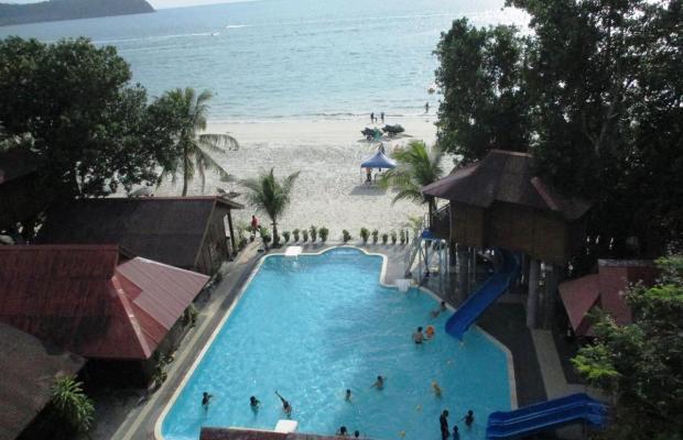 фото отеля Malibest Resort изображение №1