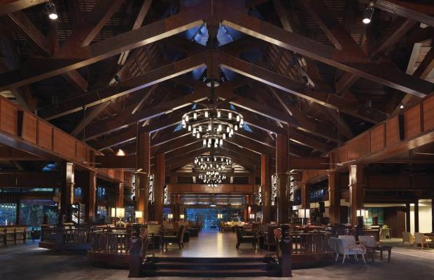 фото Meritus Pelangi Beach Resort & Spa изображение №6