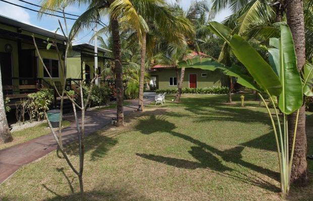 фотографии отеля Casa Fina Fine Homes изображение №23