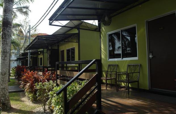 фото Casa Fina Fine Homes изображение №18