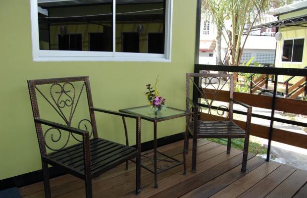 фотографии Casa Fina Fine Homes изображение №12