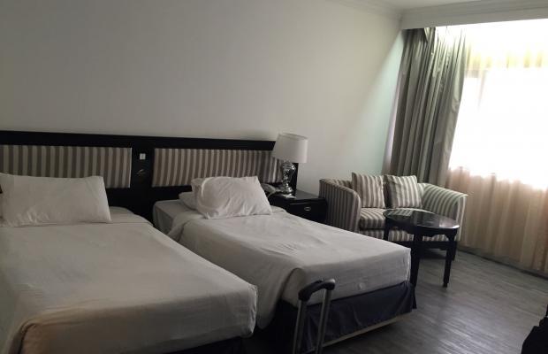 фотографии отеля Bayview Melaka изображение №11