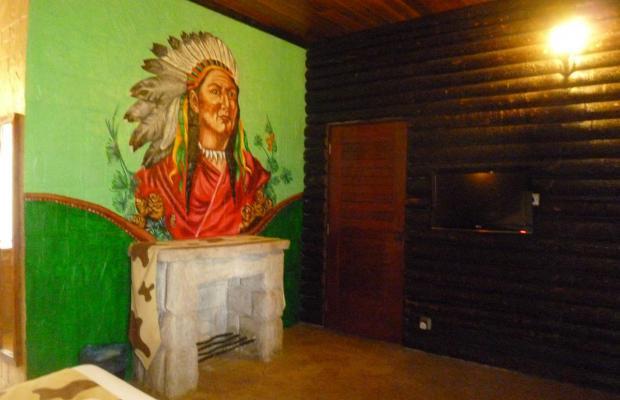 фото Eagle Ranch Resort изображение №46