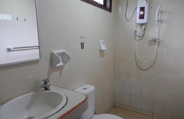 фото отеля Felda Residence Tekam изображение №21