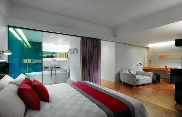 фотографии отеля Worldhotels Maya (ex. Park Plaza International) изображение №7