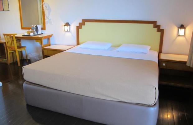 фото отеля Kinabalu Pine Resort изображение №13