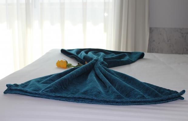 фото Arcen Opo Hotel Porto Aeroporto (ex. Hotel Pedras Rubras) изображение №2
