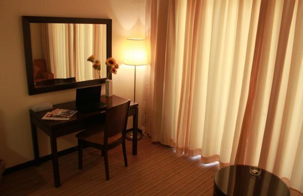 фото отеля Mahkota изображение №17