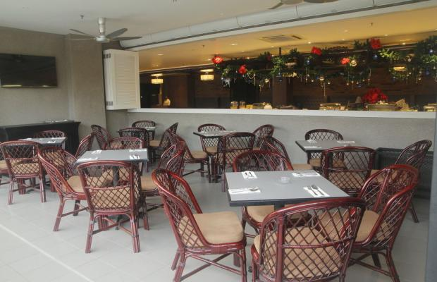 фото отеля Excelsior Ipoh изображение №25