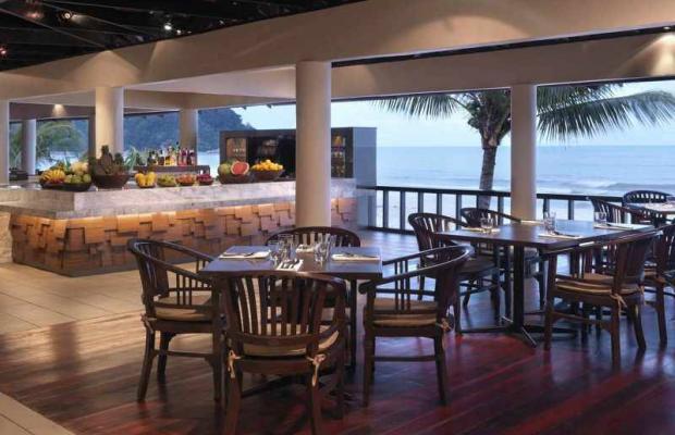 фотографии Hyatt Regency Kuantan Resort изображение №16