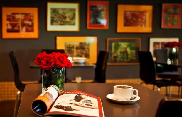 фотографии отеля Nova изображение №15
