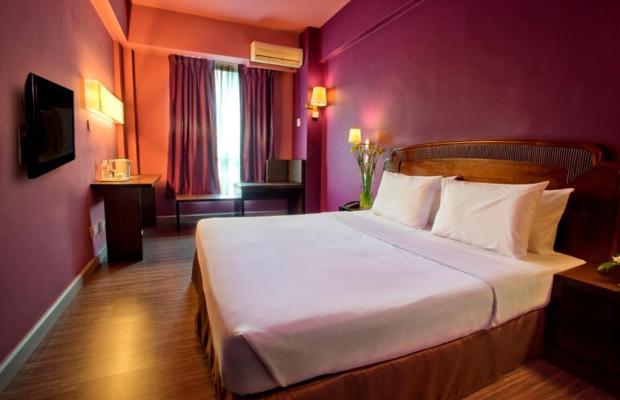 фото отеля Nova изображение №9