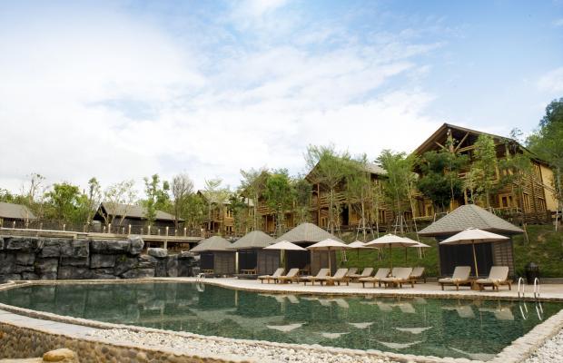 фото отеля Philea Resort & Spa изображение №1