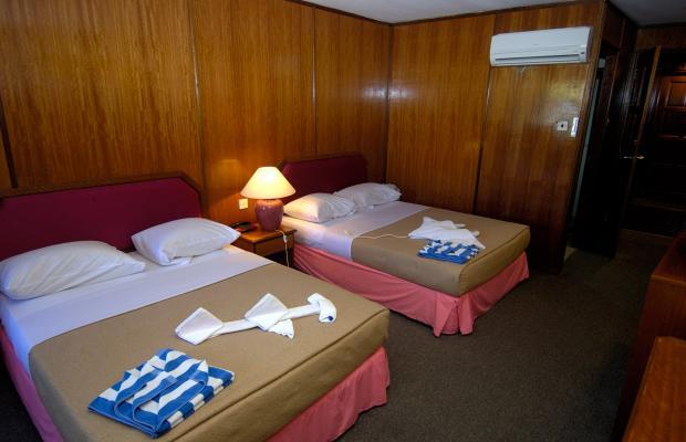фото отеля Layang Layang Island Resort изображение №5