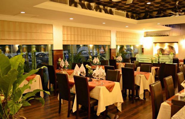 фото Regalodge Hotel Ipoh изображение №18