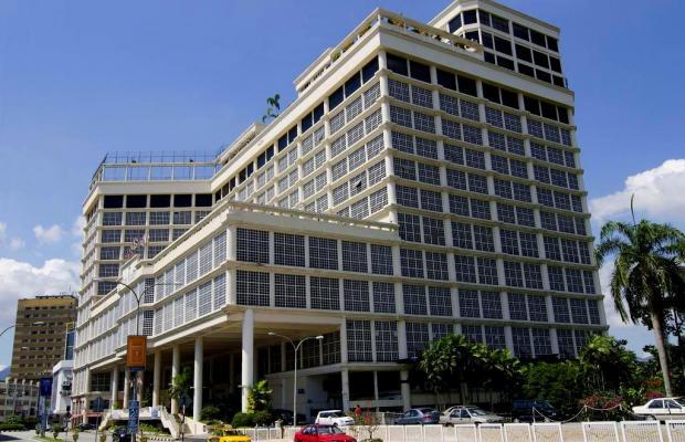 фотографии отеля Syuen изображение №23