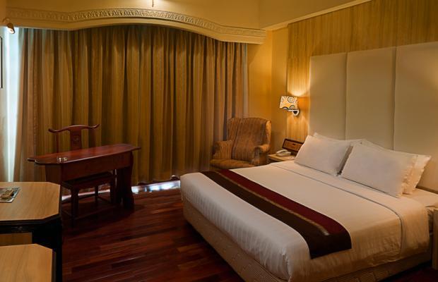 фото отеля Syuen изображение №13