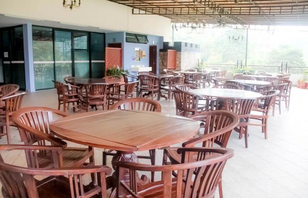 фото отеля Casa Dela Rosa Cameron Highlands изображение №57