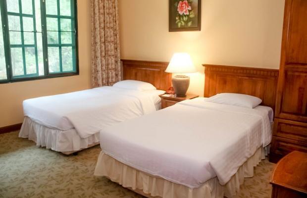 фото отеля Casa Dela Rosa Cameron Highlands изображение №25