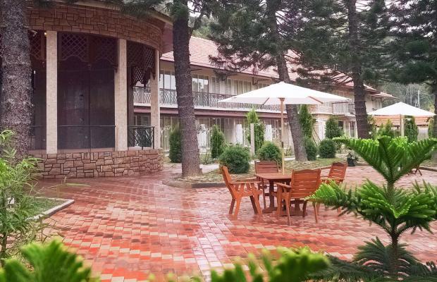 фотографии Century Pines Resort изображение №64