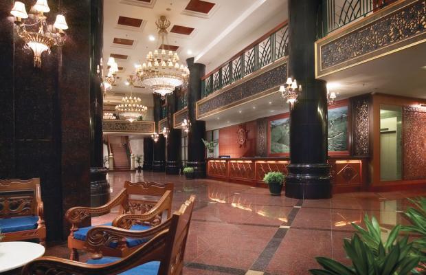 фото Century Pines Resort изображение №62