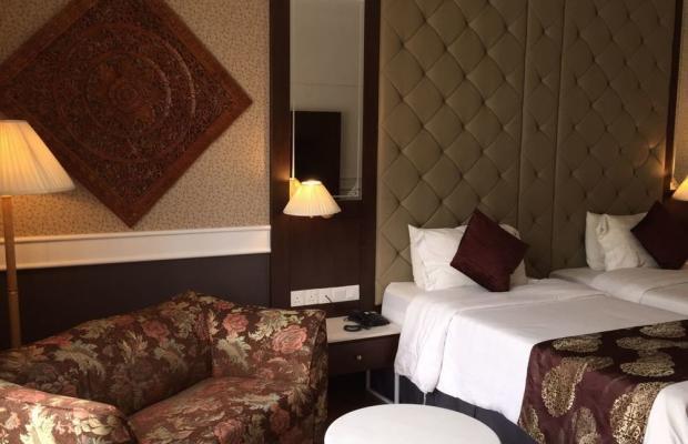 фотографии отеля Century Pines Resort изображение №47