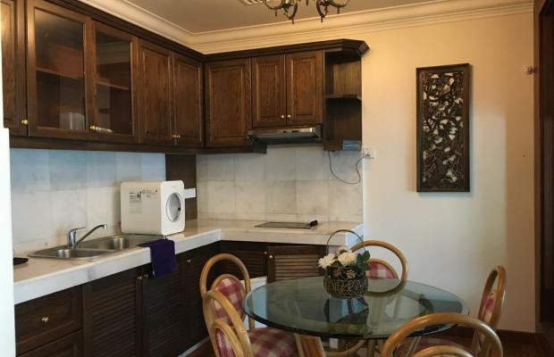 фотографии отеля Century Pines Resort изображение №43