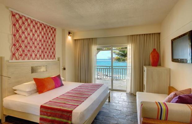 фотографии отеля Solana Beach изображение №31