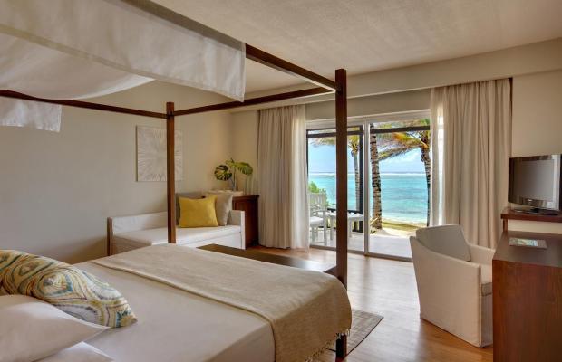 фотографии отеля Solana Beach изображение №27