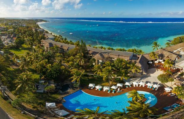фото отеля Solana Beach изображение №1