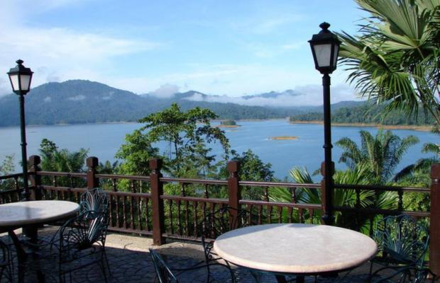 фотографии Lake Kenyir Resort & Spa изображение №20