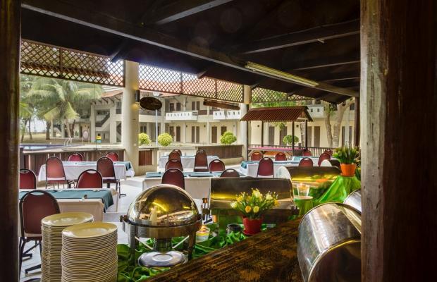 фотографии Merang Suria Resort изображение №32