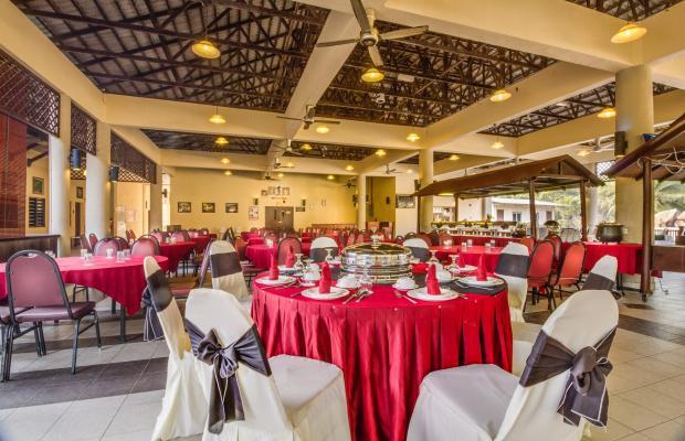 фото Merang Suria Resort изображение №22