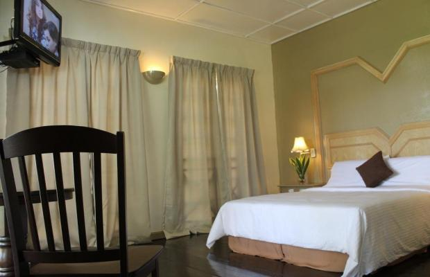 фото отеля Perdana Resort Kota Bahru изображение №21