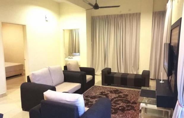 фотографии Perdana Resort Kota Bahru изображение №12