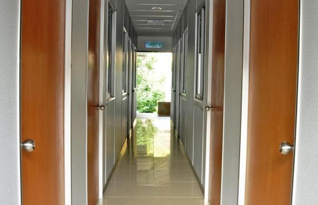 фото Han Rainforest Resort (ex. Rain Forest Resort) изображение №22