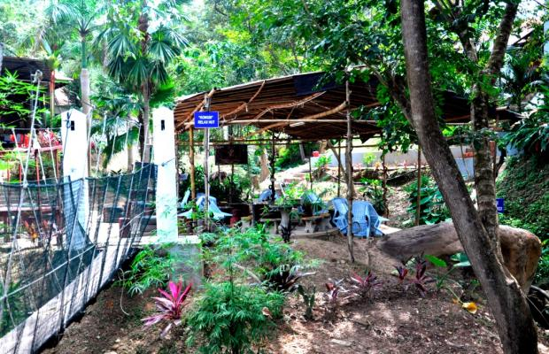фотографии отеля Han Rainforest Resort (ex. Rain Forest Resort) изображение №3