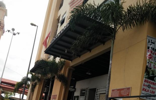 фотографии отеля Ridel  изображение №19