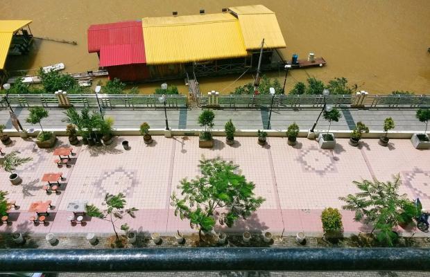 фотографии отеля Ridel  изображение №11