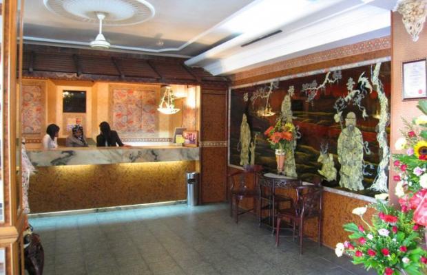 фотографии отеля Tan Kim Hock изображение №15