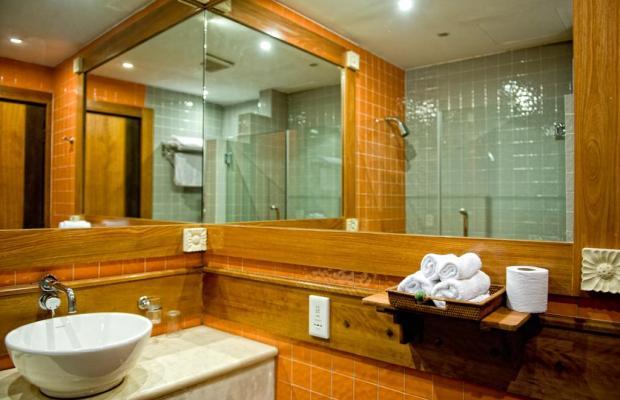 фотографии отеля Lanjut Beach & Golf Resort - West Wing (ex. Serai Di Lanjut Beach & Golf Resort) изображение №19