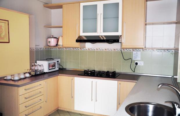 фотографии Marina Court Resort Condominium изображение №16