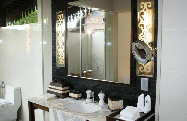 фото отеля Seri Chenang Resort & Spa Langkawi изображение №21