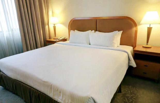 фото отеля Grand Seasons изображение №5