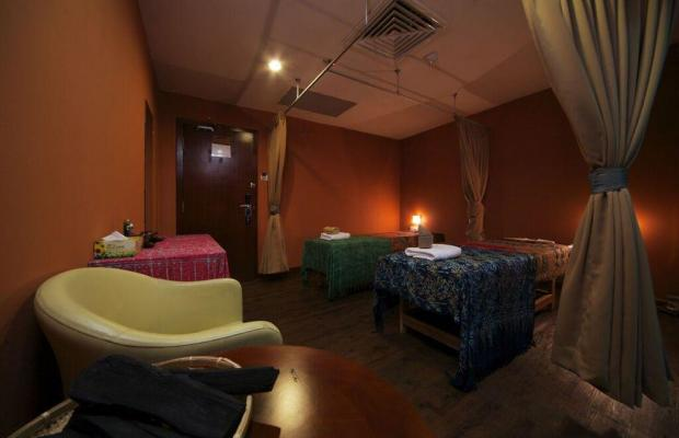 фото отеля Kinabalu Daya (ex. Best Western Kinabalu Daya) изображение №13